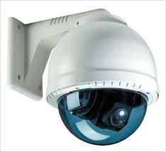 CCTV installer Malaysia