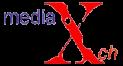 Media Xch