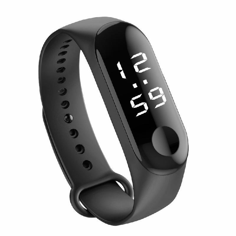 medical tracker bracelet